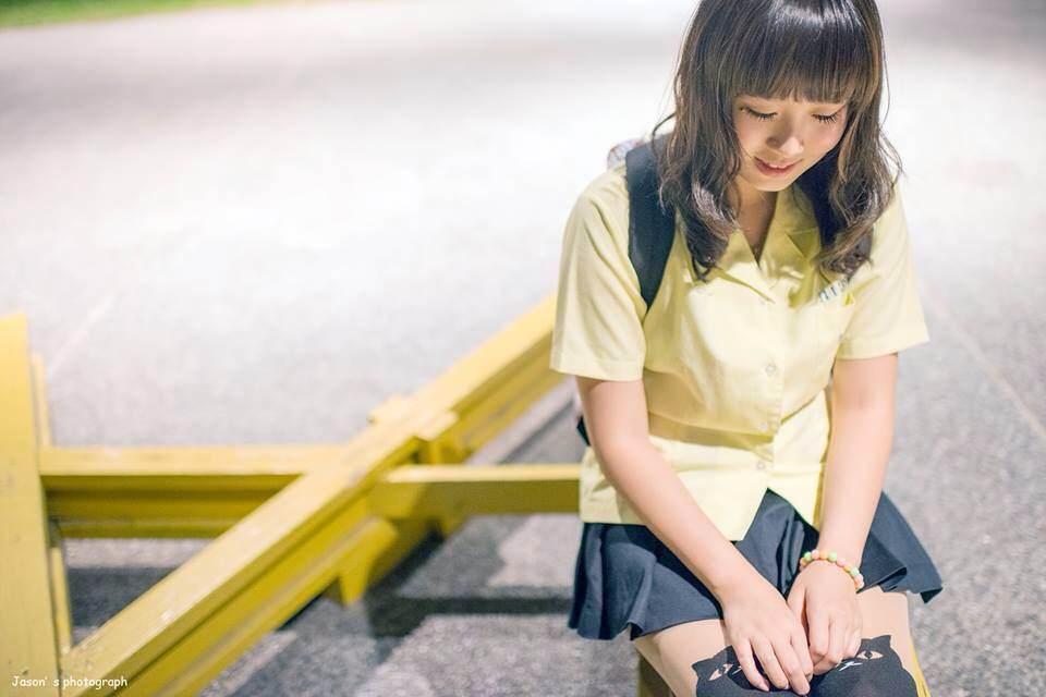 私立弘文中學