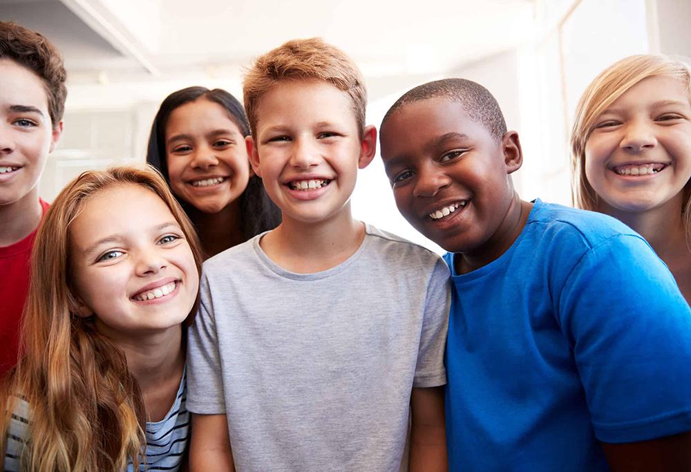 學校招生有效的投放方式! 有流量的學校行銷策略分析,目標優質學生(下篇)