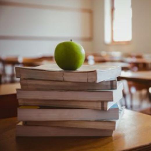 補習班如何招生? 利用網路行銷提升65%學生名單,並降低25%的行銷成本