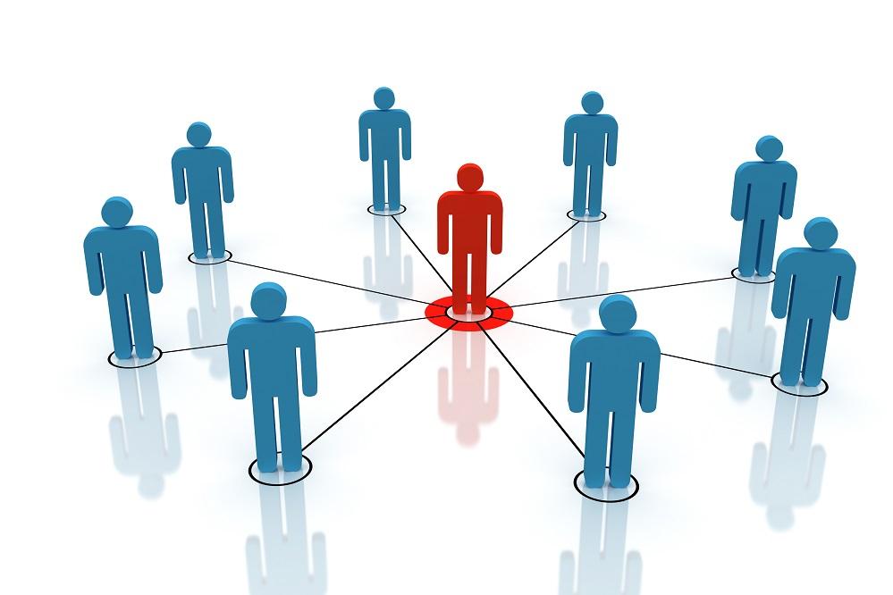 如何協助企業,進行網路化行銷方案推進