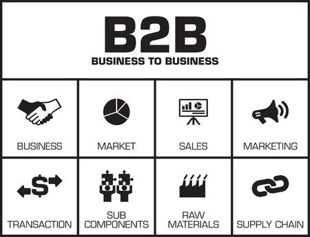 網路行銷方案