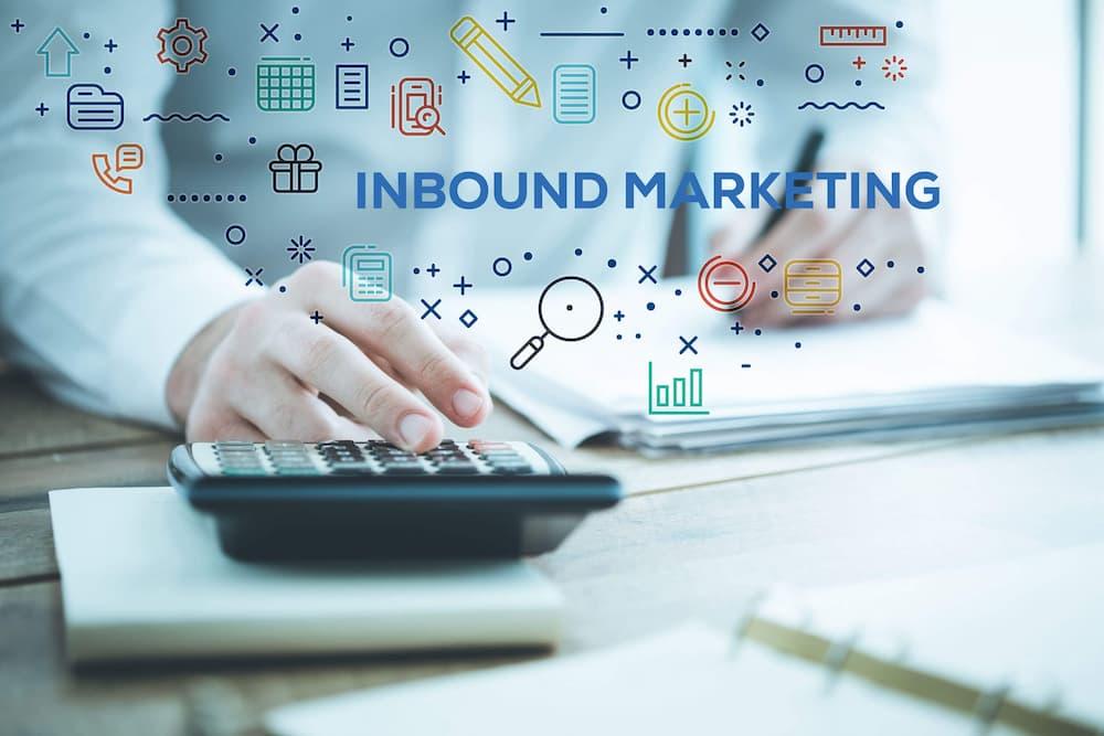 Google關鍵字廣告的替代方案,網站流量與網路行銷 案例分析