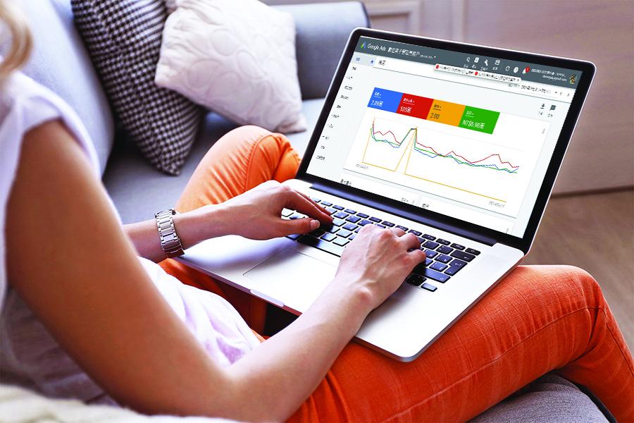 廣告投放策略,如何有效的進行Google Ads廣告投放?