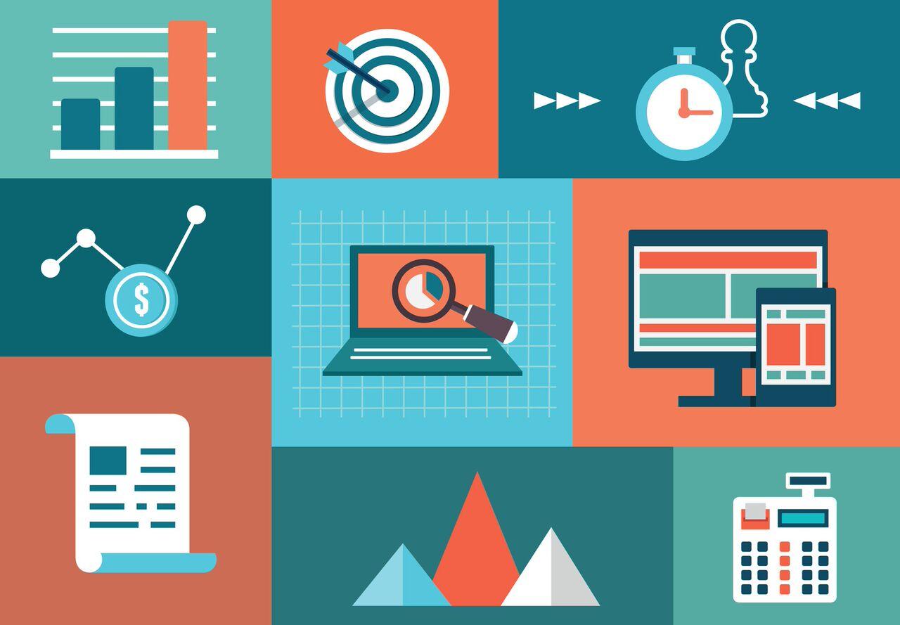 各類行銷方式 推薦,找出你最適合的行銷方式
