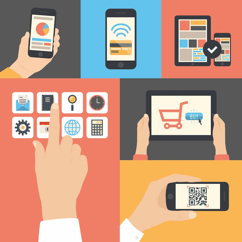 網路行銷公司,LOGO設計 行銷流程設計