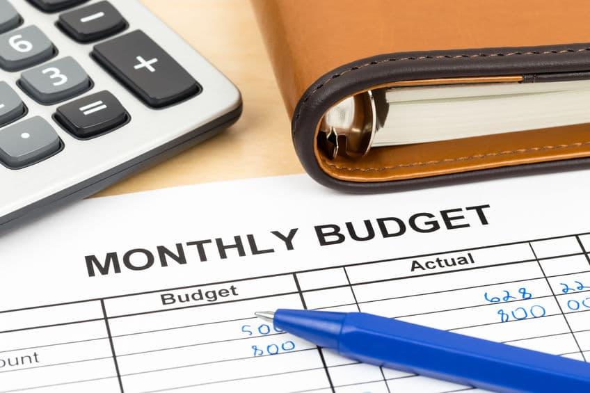 行銷預算 出价策略