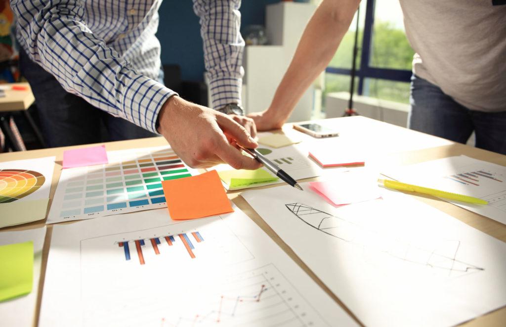 學校招生策略行銷,利用廣告追蹤,潛在目標消費者行銷方式