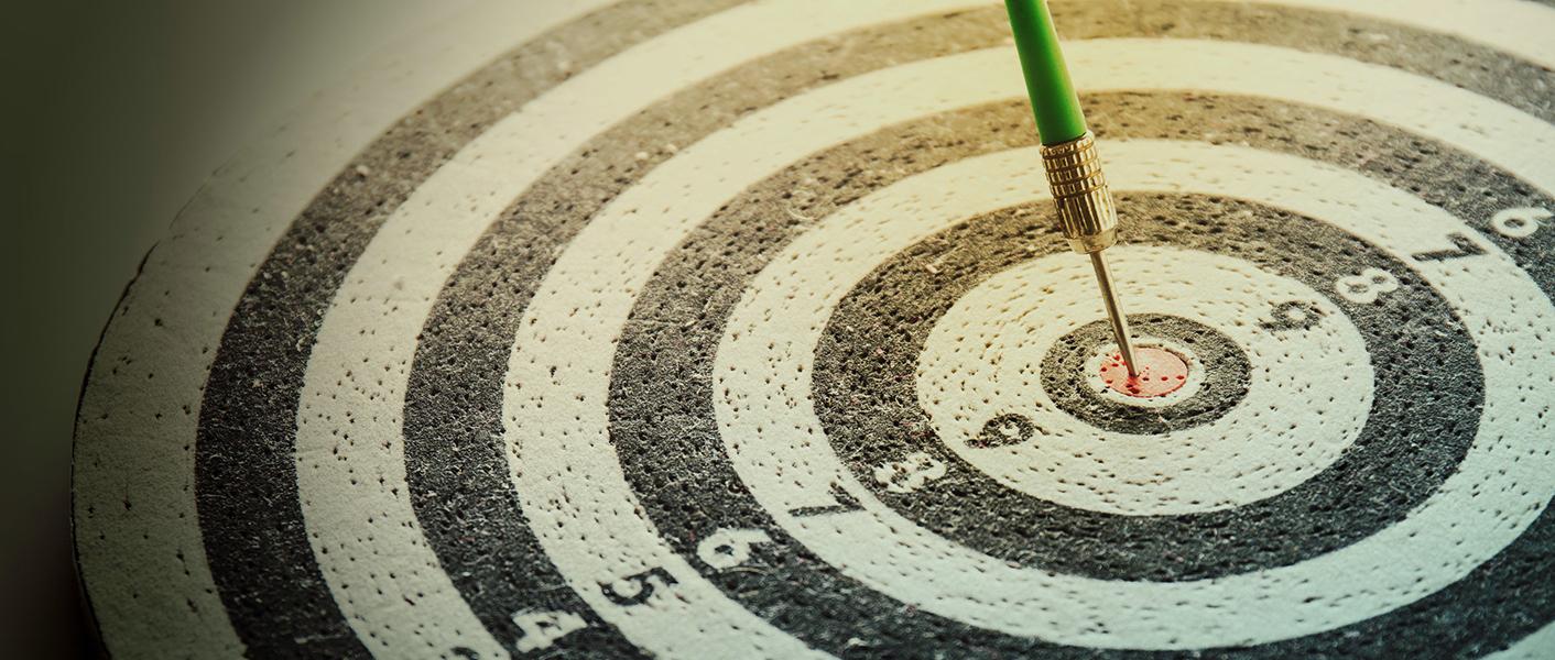 如何設定再行銷策略 廣告? 追蹤你的目標對象