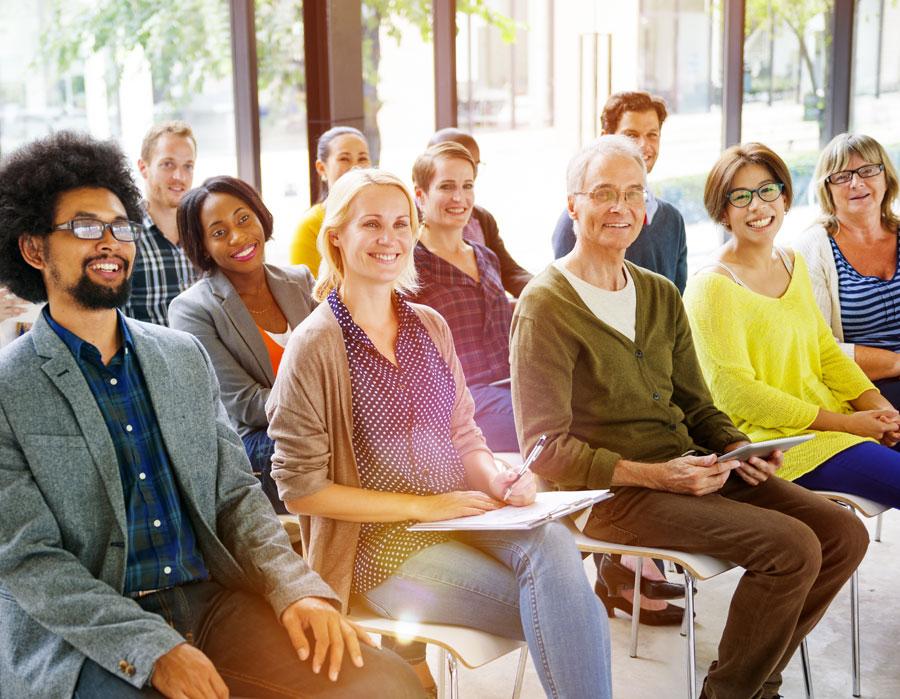 社區高中行銷策略,如何使用自身流量搭配廣告進行行銷活動