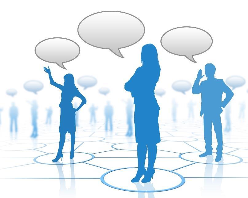 如何透過目標客戶比對,建立行銷漏斗