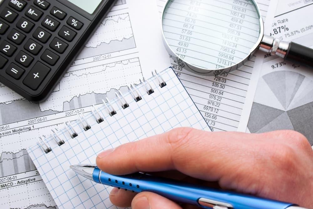 廣告預算怎麼抓,網路行銷案例 分析