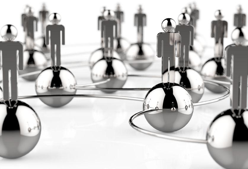 建立目標客戶比對策略 可以上傳哪些使用者資料