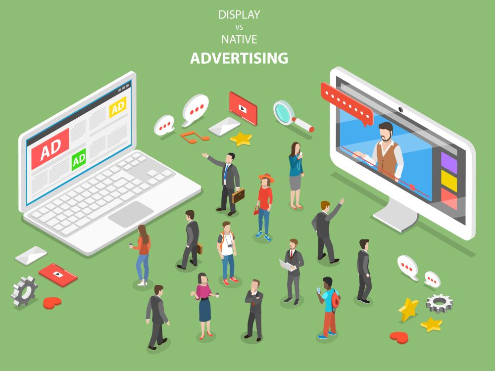再行銷策略 改善再行銷19項策略,建立行銷漏斗(下篇)