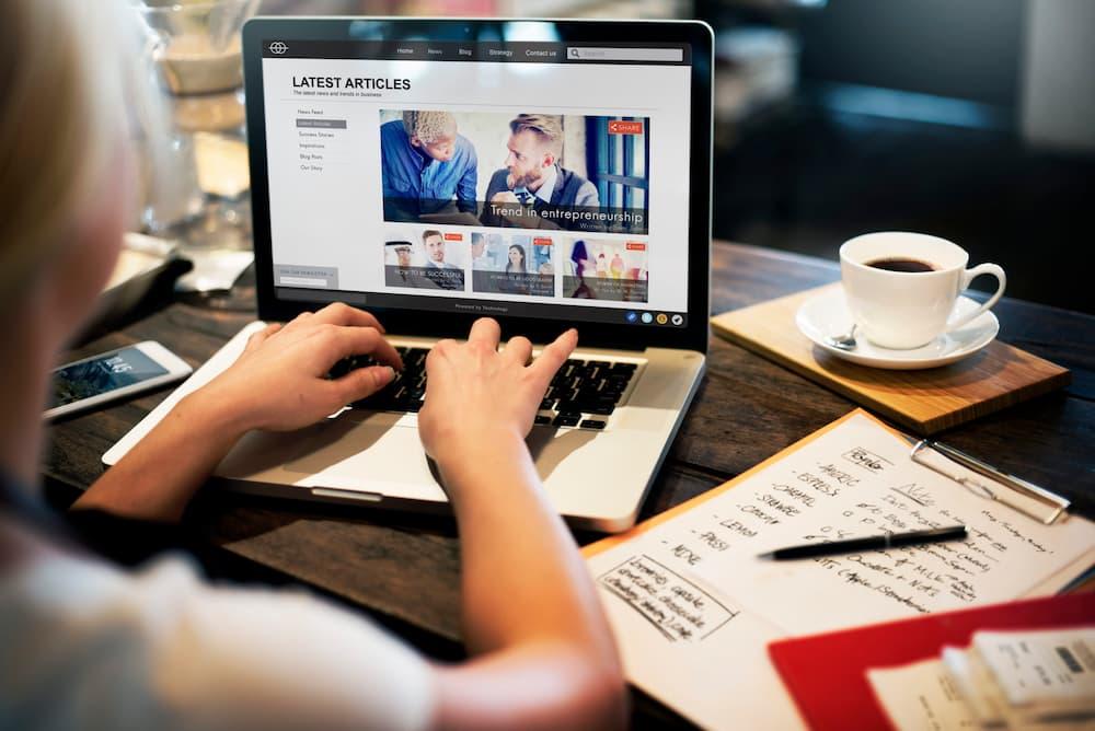 投放廣告與指定目標對象 廣告名單優化 全紀錄