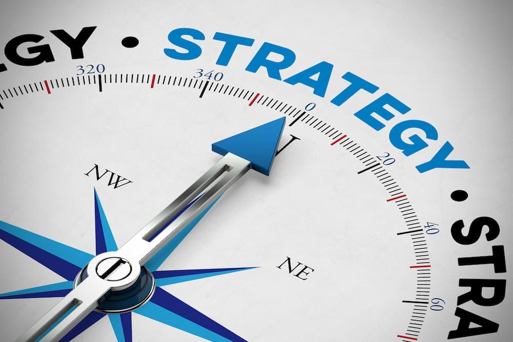 廣告投放策略 擴大你的名單對象,開發新訪客