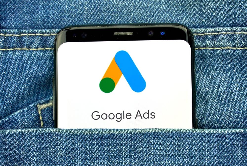 Google廣告費用分析 挑選學校適合的廣告類型