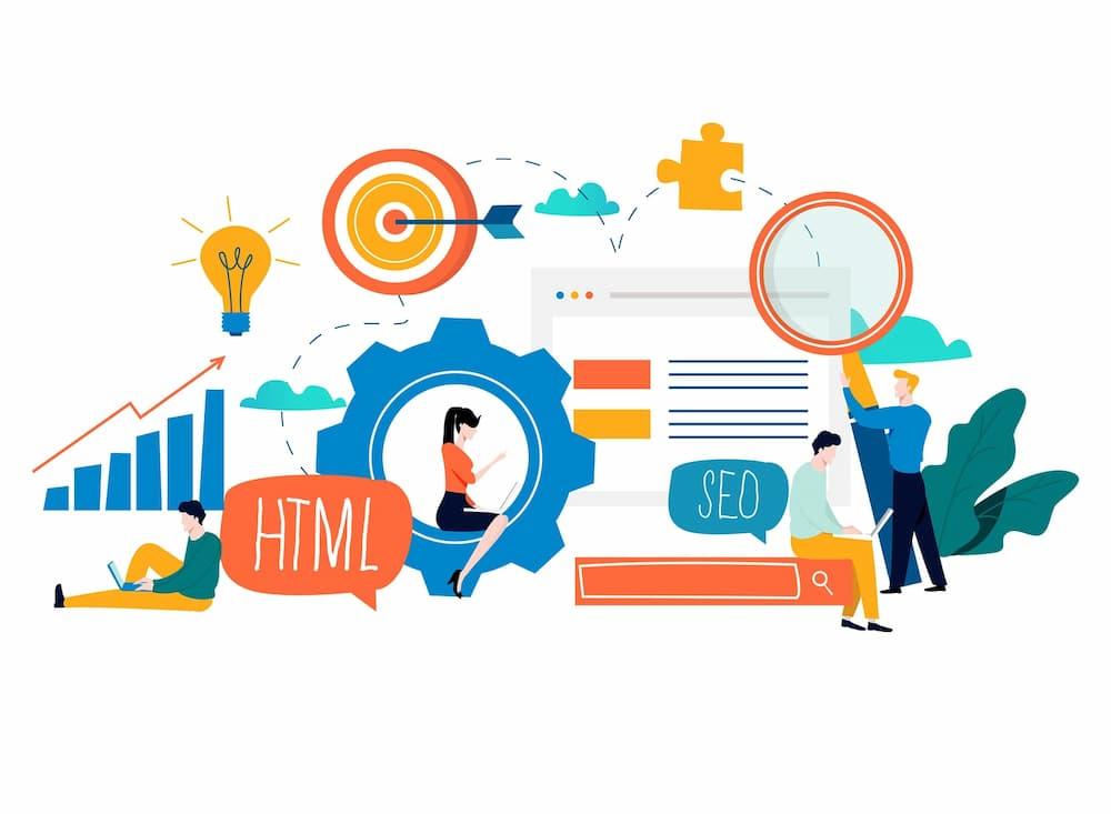 多媒體關鍵字廣告,Google聯播網與關鍵字廣告替代方案