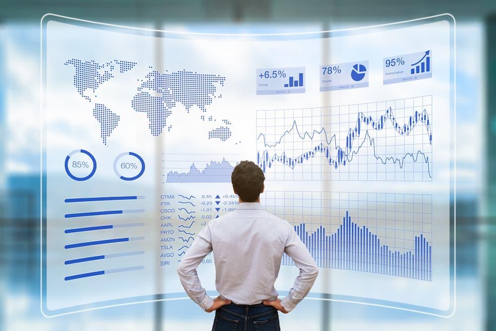 Google Analytics (分析) 4 名單 與google流量