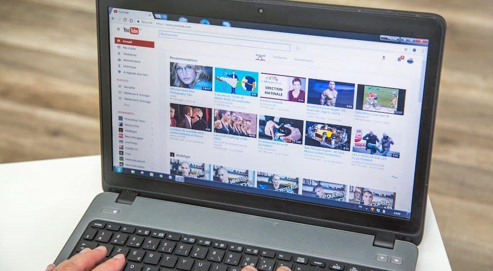YouTube 不可略過廣告 的搭配參數