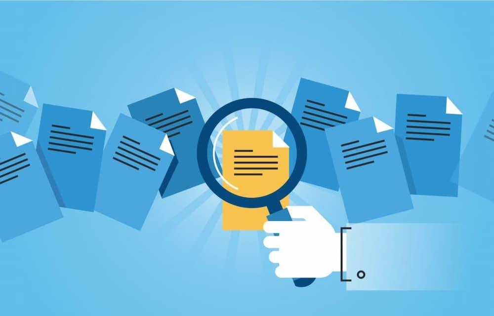 搜尋聯播網目標對象 再行銷名單+目標客戶比對