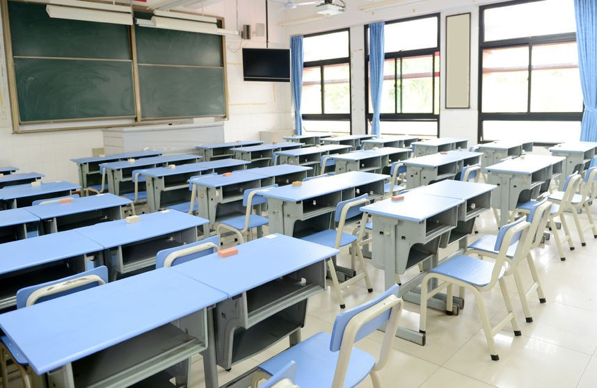 教室日誌系統 取代紙本的教室日誌系統