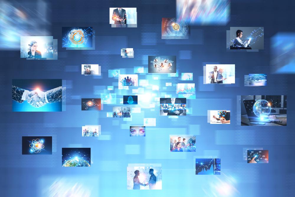 有效的使用多媒體廣告聯播網,取代關鍵字廣告