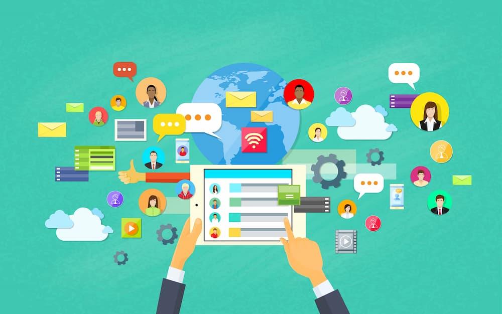 Google 目標對象解決方案 優化廣告投放策略