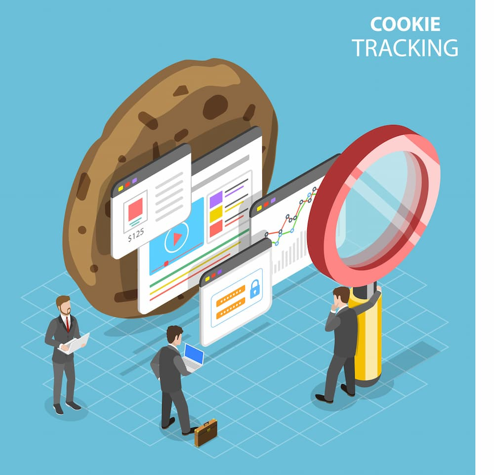 學校行銷招生策略 再行銷+標準多媒體廣告
