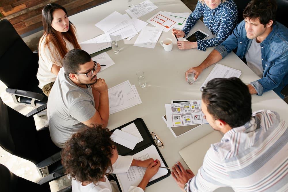 廣告投放策略 透過出價策略,提升廣告投放成效