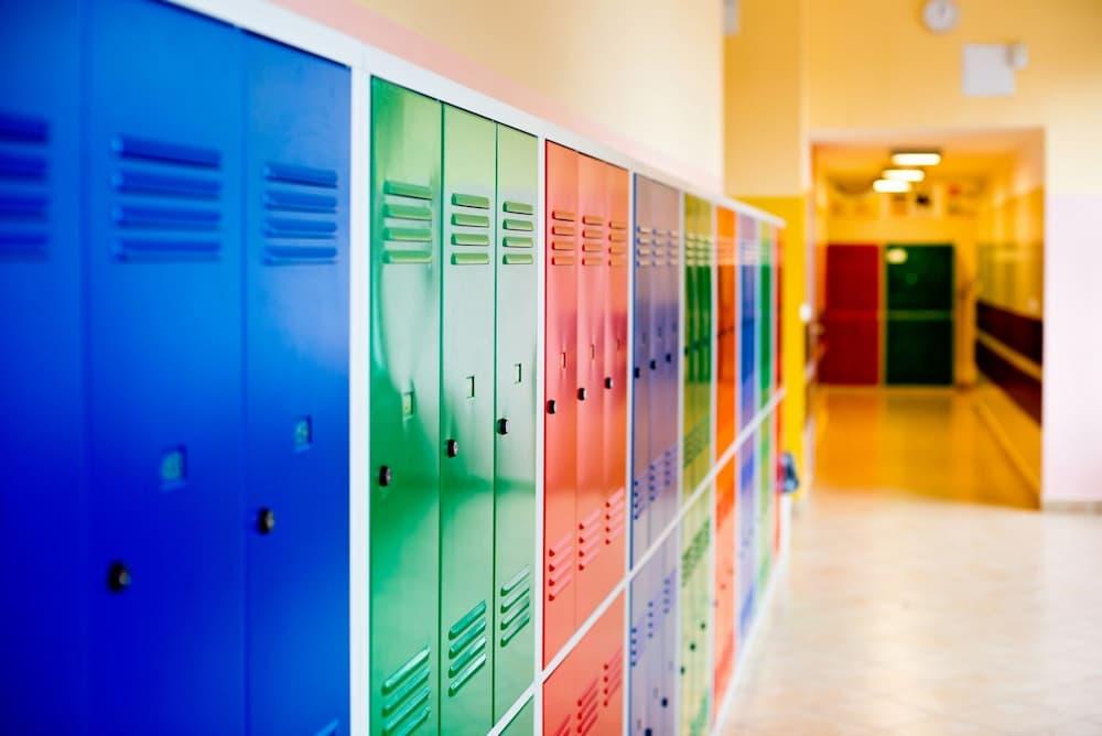 學校招生廣告 如何透過廣告追蹤進行再行銷策略 ,找到潛在目標消費者