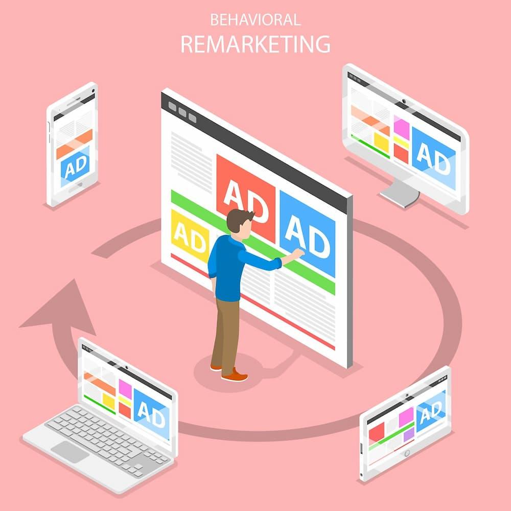 在 YouTube 上放送多媒體廣告聯播網廣告 智慧多媒體廣告活動