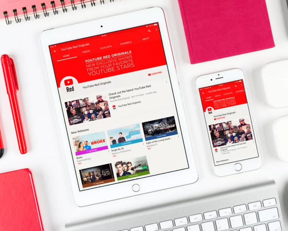 如何提升YouTube廣告觸及率,優化廣告成效