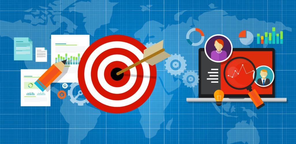 廣告行銷策略 透過不可略過廣告,提升廣告成效