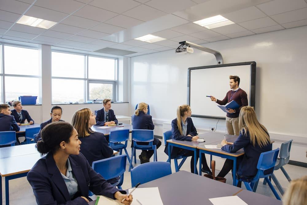 私校招生策略 學校招生行銷的改善計畫