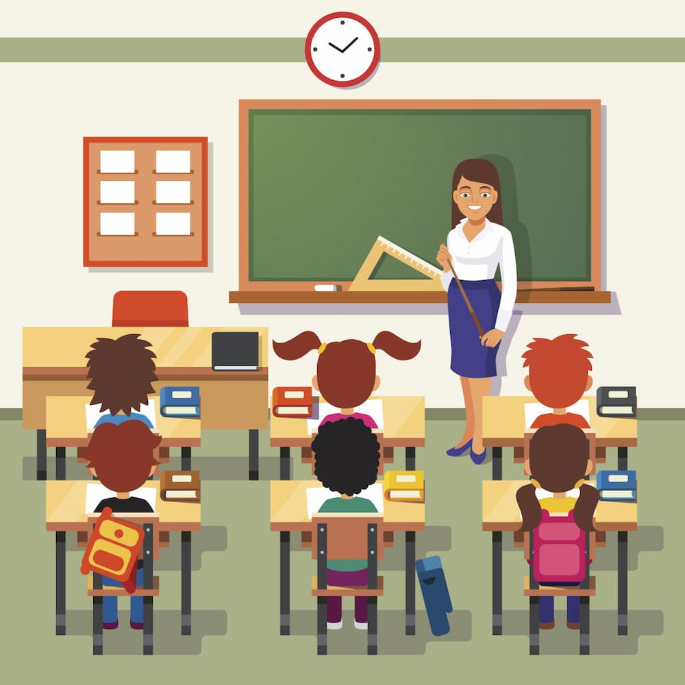 學校行銷規劃 如何透過名單收集及廣告個人化,進行學校招生策略廣告
