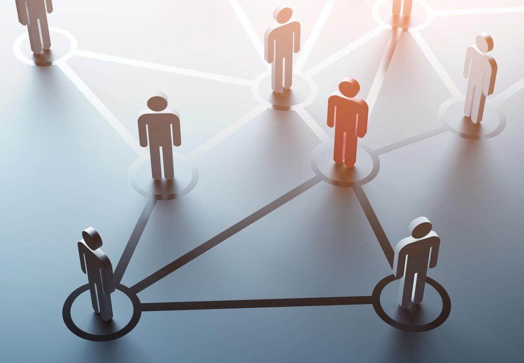 數位媒體的創建與經營 如何建立你的行銷方案
