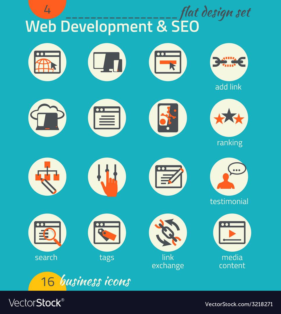 網站架設流程 如何快速建立學校網站,交接及教育訓練