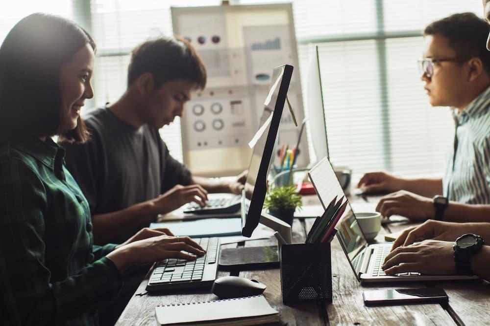 公司企業適合的行銷手法,找到適合你的行銷方式