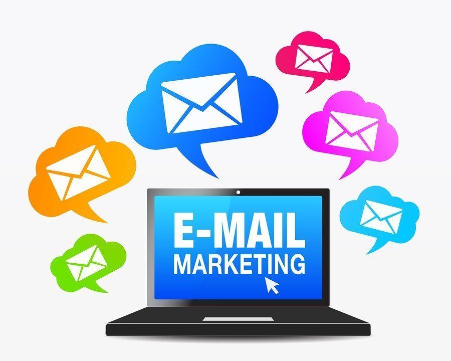 email名單收集器 如何透過Lantech Soft,取得email名單